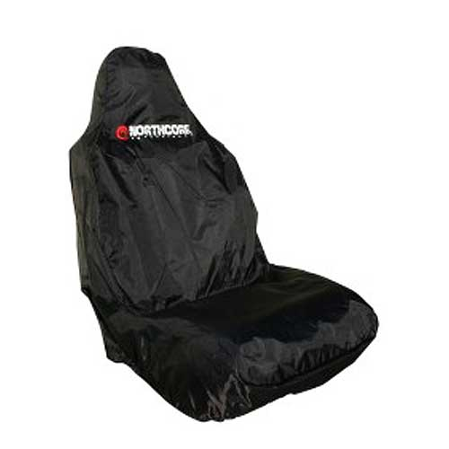 Waterproof car seat cover Waterproof car seat cover - St Vedas ...