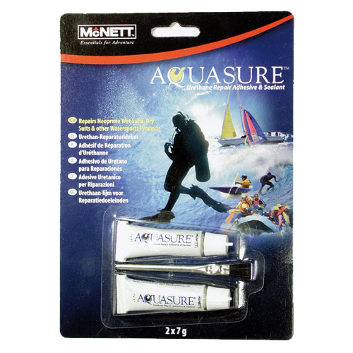Aquasure Twin Pack
