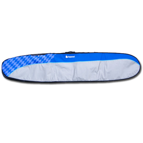 Beyond Minimal 7ft 6in Surfboard bag