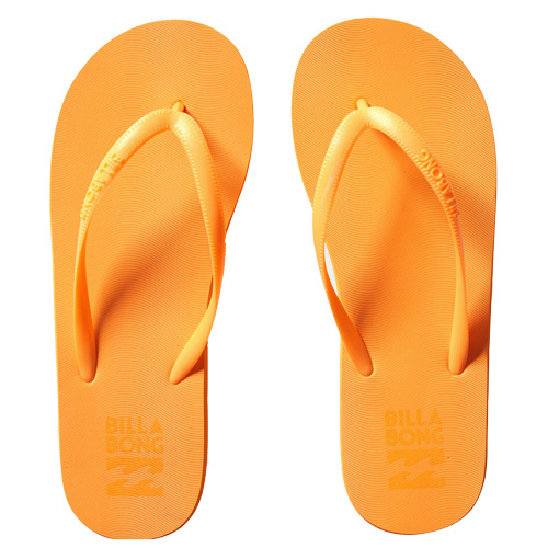 Billabong Sunlight Flip Flops