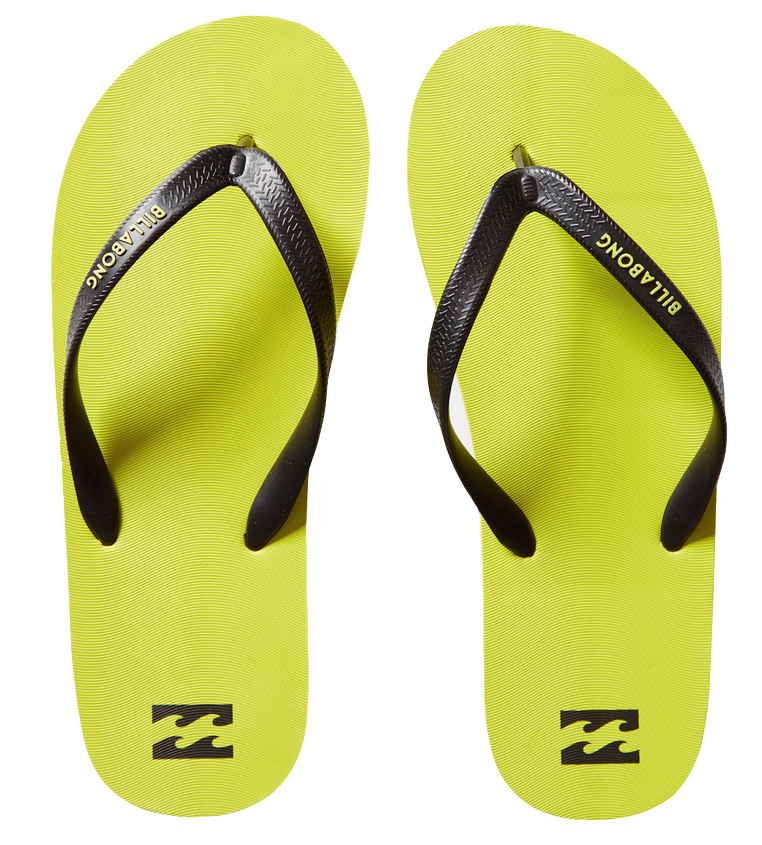 d406f01cb02e Billabong Tides Flip Flops Billabong Tides Flip Flops - St Vedas Surf Shop