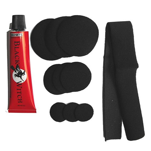 Black Witch Wetsuit Repair Kit