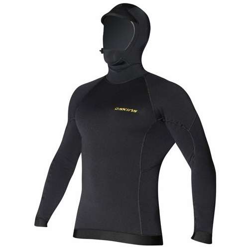 c-skins-hdi-long-sleeve-mens-hooded-skins-17-18.jpg