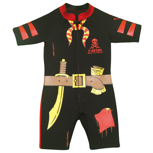 a84179d584 Childrens Wetsuits winter and summer wetsuits by rip curl