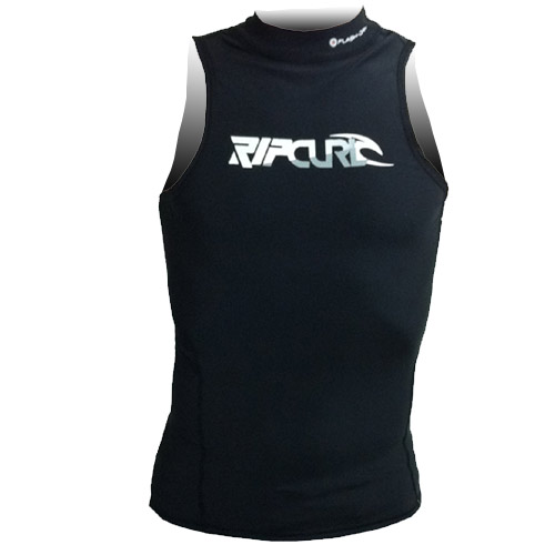 Rip Curl Sleeveless Flash Dry Thermal Vest