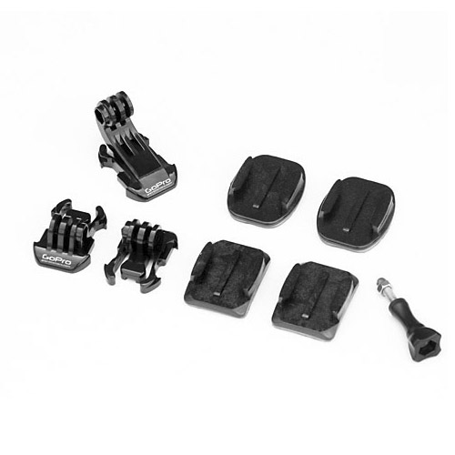 Quick-release Expansion Accessories For The GoPo Camera small