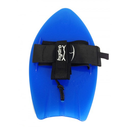 Hydro Body Surfer Pro Handboard blue