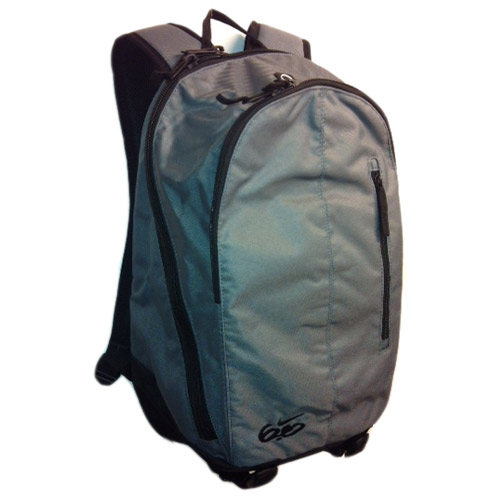 Nike 6.0 Solo Backpack Grey
