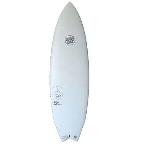 Surfboards Short Boards Minimal Surfboards Longboards