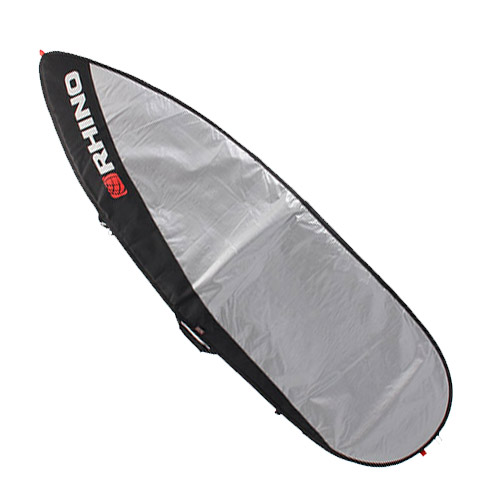 Rhino 7ft 6in Cyberlite Surfboard Bag