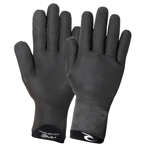 Rip Curl Dawn Patrol 3mm Gloves