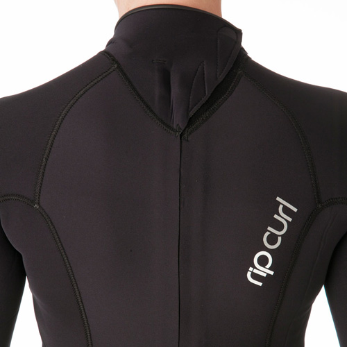 Rip Curl Womens 5-3 Dawn Patrol Wetsuit womens wetsuit - St Vedas ... dcaefecb18