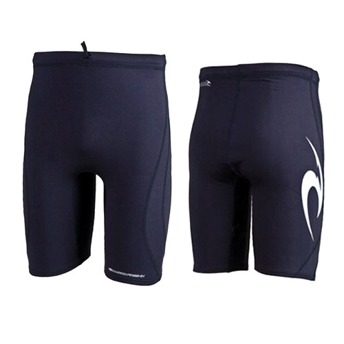 Rip Curl Flash Dry Thermal Shorts