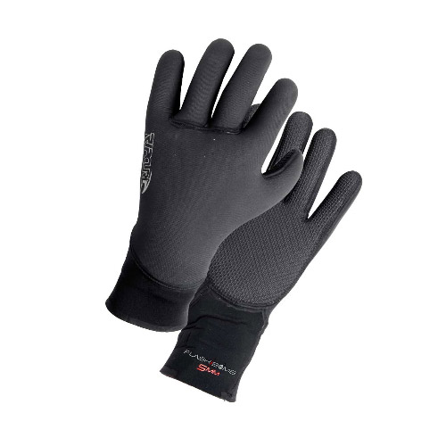 Rip Curl Flash Bomb Gloves 3mm