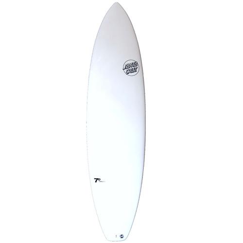 Santa Cruz Easy Rider Surfboards Santa Cruz Surfboards Uk