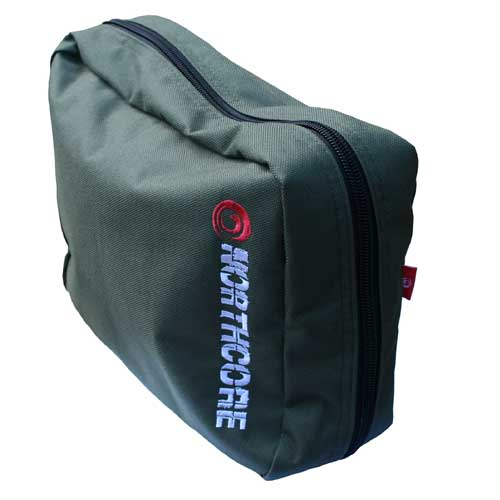 Surfers Travel Pack